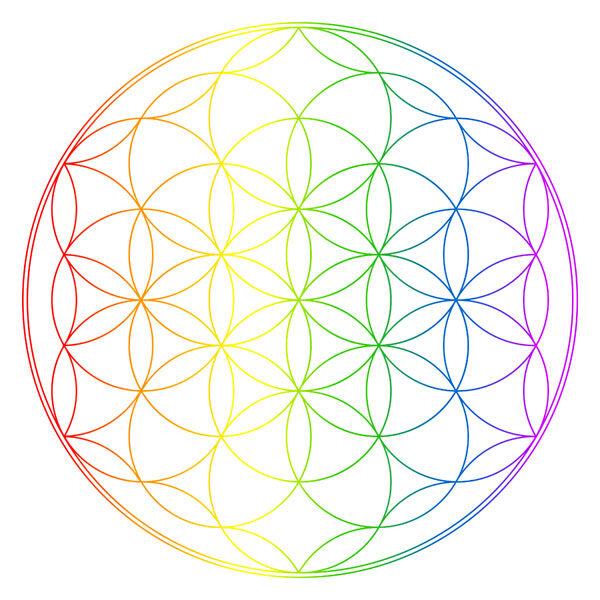 Provider-Image-Bhudhism.jpg