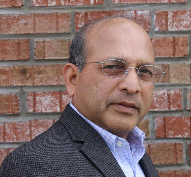 Dr-Prakash-Amin.jpg