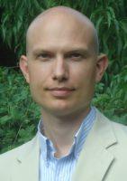 Gillihan Seth J.jpg