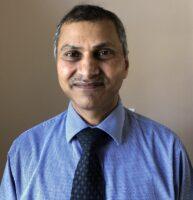 Satishkumar Patel_2020_Reduced size.JPG