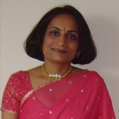 Pinki-Patel