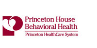 Princeton-House-Behavioral-Health
