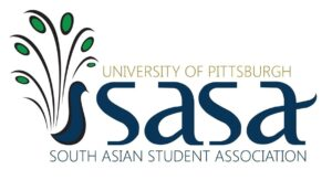 University of Pittsburgh South Asian Student Association