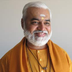 Sri Dhira